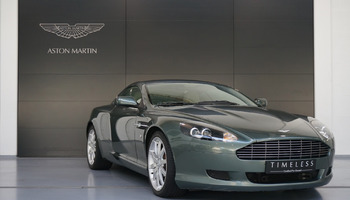 db9-chiltern-green-697.jpg