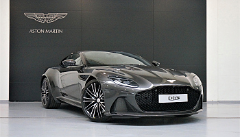 dbs-superleggera-4492.jpg